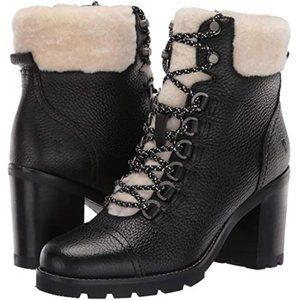 Frye Addie Hiker Boot